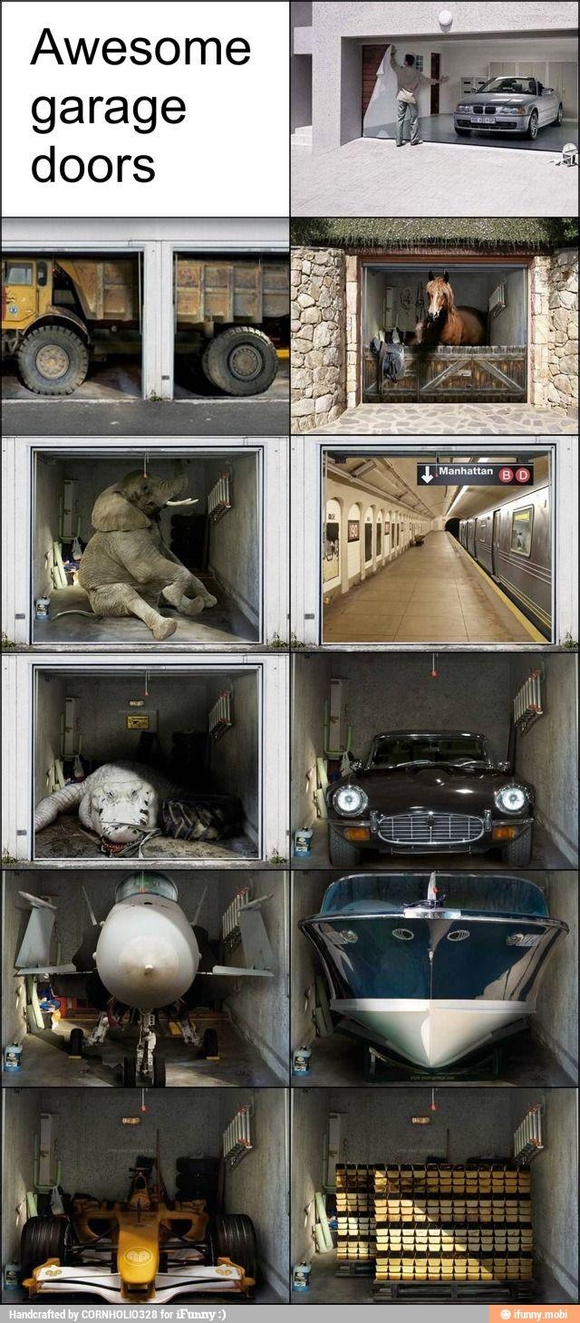 Wilson nc insulated garage door cost - Garage Doors