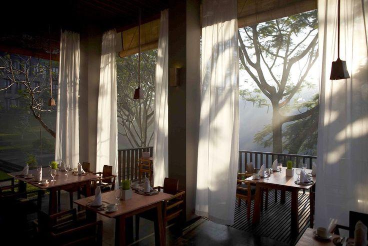 Maya Ubud Resort and Spa (Bali) - Jetsetter