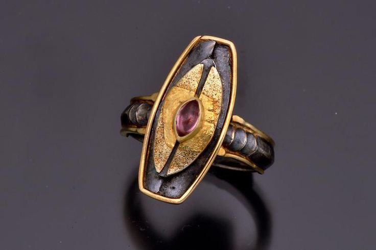 1812 best Rings images...