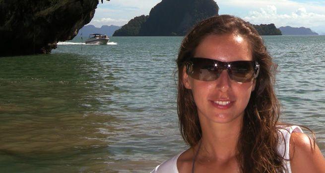 Mindful Travel Blog