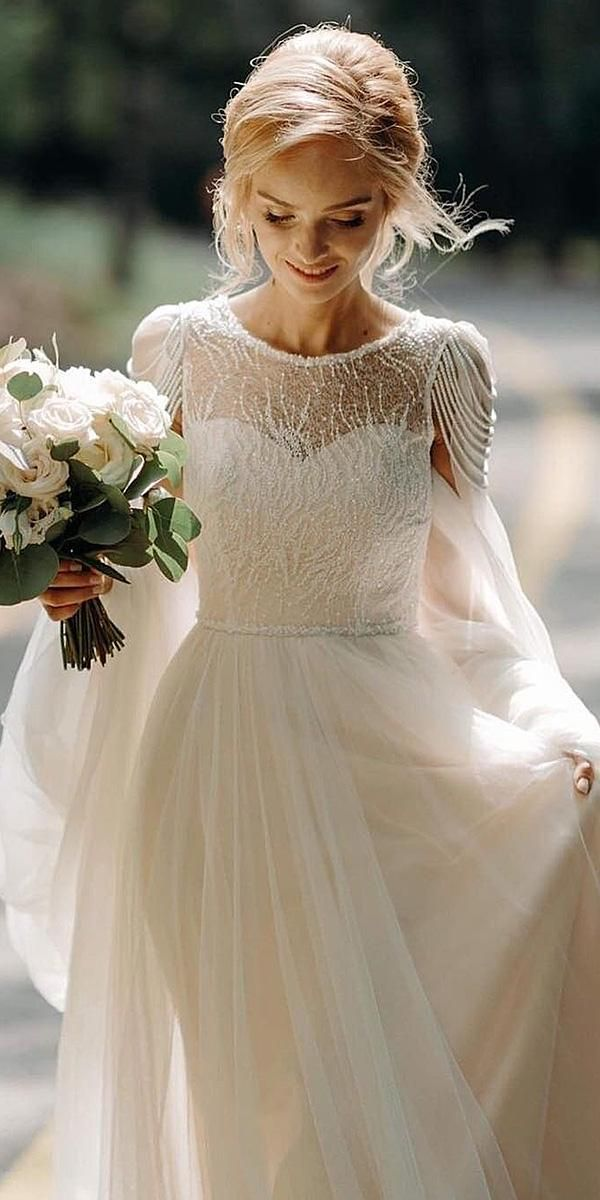 33 Vintage Inspired Wedding Dresses Vintage Inspired Wedding Dresses Vintage Style Wedding Dresses Perfect Wedding Dress