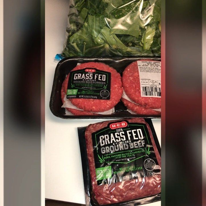 Quick Grocery Haul At Heb Grass Fed Beef Salmon Organic Lettuce Salad Mix Collard Greens Eggs Medium Cheddar Salad Mix Grass Fed Beef Delicious