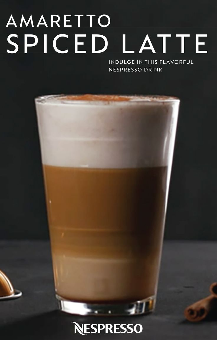recipe: flavored latte drink recipes [14]