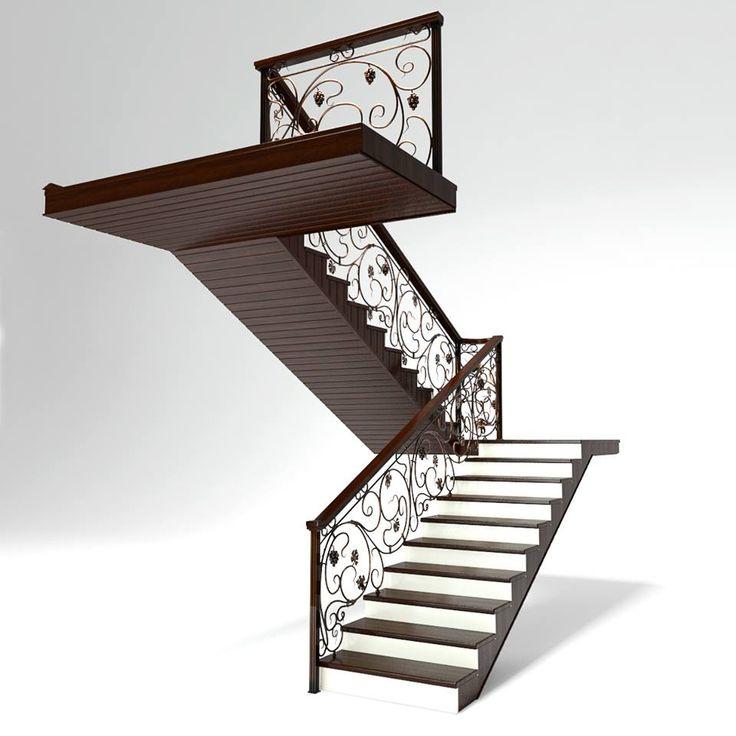 Stairs...interesting.!!!