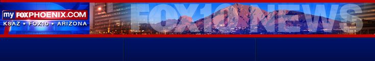 Fox CHannel 10's News Anchor Cory McCloskey did, as always, a super fun segment from Scuba Professionals of Arizona about out upcoming Santa Day and the co-operation with St.Mary's food bank. Watch it! http://www.myfoxphoenix.com/video?autoStart=true&topVideoCatNo=default&clipId=9598533