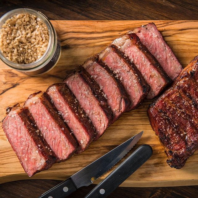 Smoked Corned Beef Brisket Recipe   Traeger Wood Fired Grills