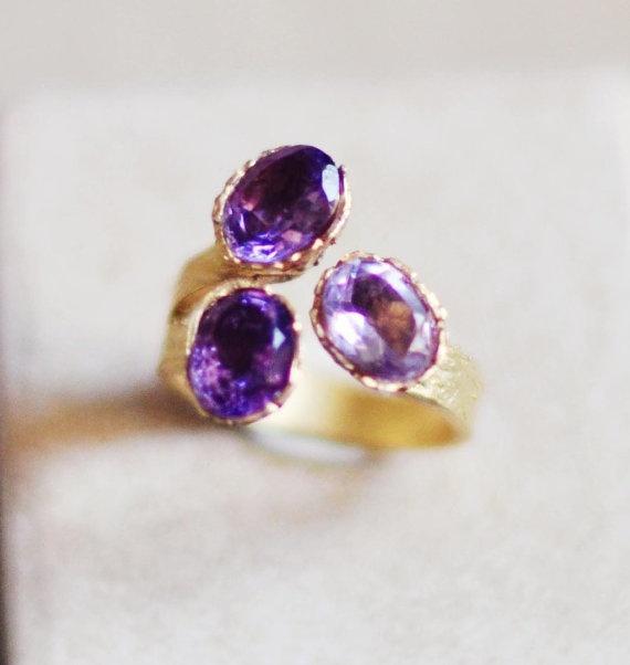 http://www.etsy.com/listing/88178510/sale-ooak-adjustble-purple-lavender