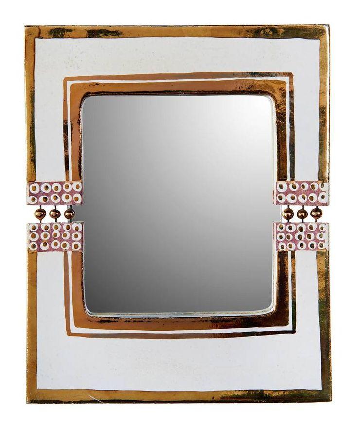 Les 469 Meilleures Images Du Tableau Miroir Mon Beau