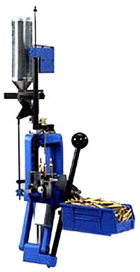 Are you thinking of buying a Progressive reloading press? Visit this page and check our list now to find the Best Progressive Reloading Press.