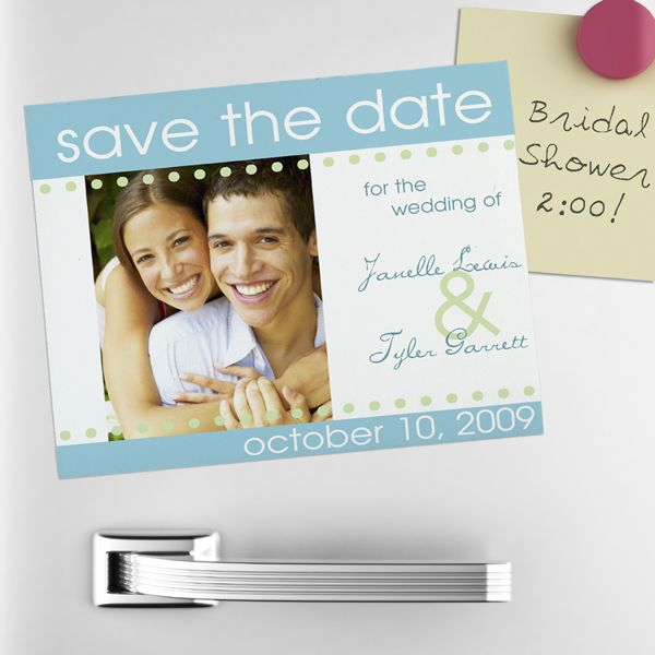 30 best images about Save The Dates on Pinterest | Save the date ...