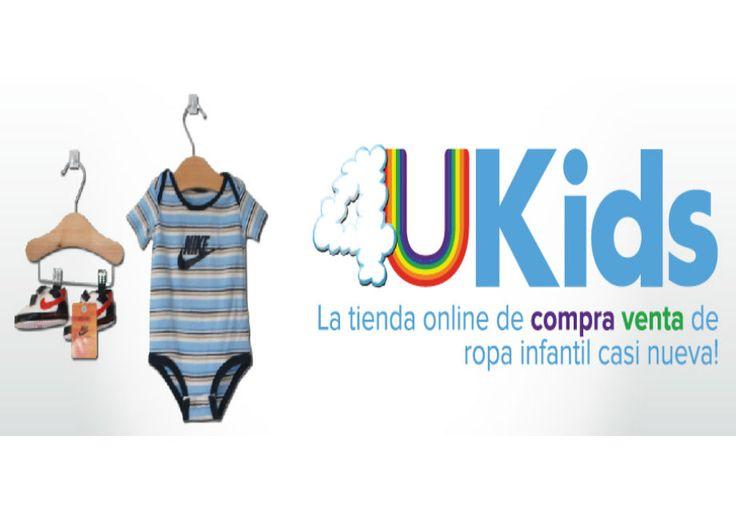 4ukids Tienda online de ropa infantil casi nueva