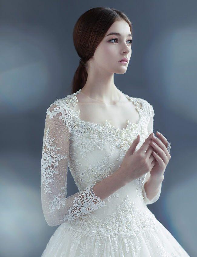 웨딩드레스 전문업체,디자이너 소개,컬렉션,청담동 매장안내