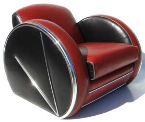 http://diymommy.hubpages.com/hub/Art-Deco-Furniture