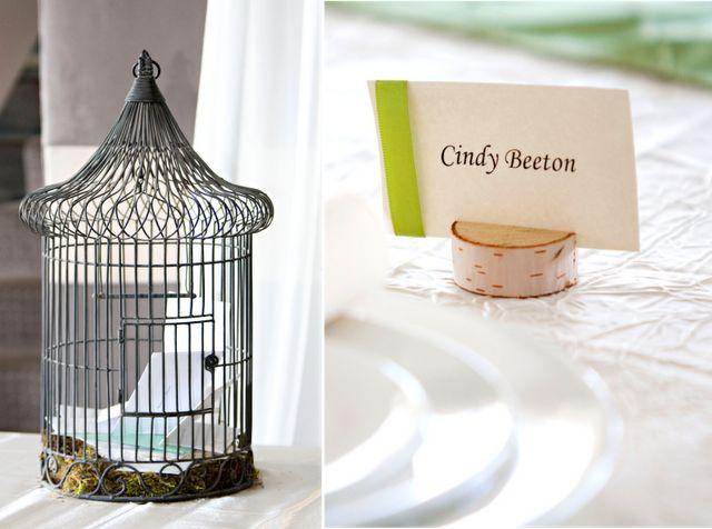 Plenerowe przyjęcie weselne – nietuzinkowe dodatki