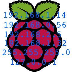 """SSH přístup je důležitý, ale pokud se bude """"malině"""" nastavovat každou chvíli jiná IP adresa, tak není moc použitelný. Jak tedy nastavit aby Raspberry Pi mělo stále stejnou adresu?"""