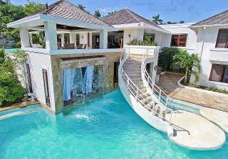 wowSwimming Pools, Beach House, Dreams Home, Pools House, Future House, Dreams House, Dream Houses, Dreams Pools, Backyards