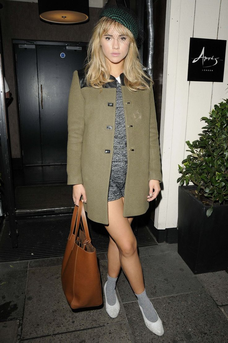 1000  images about all things suki waterhouse on pinterest ...