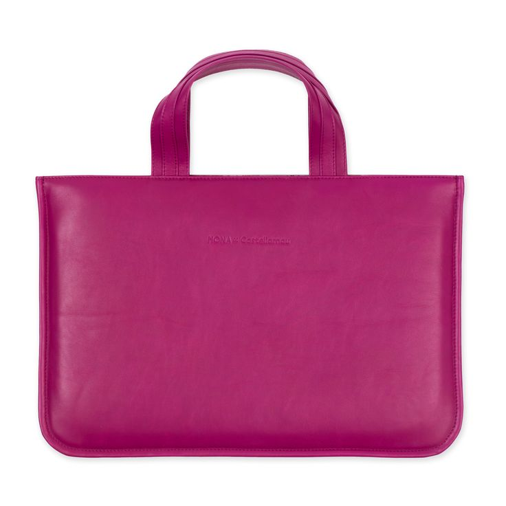 MDC | The Spry Shopper