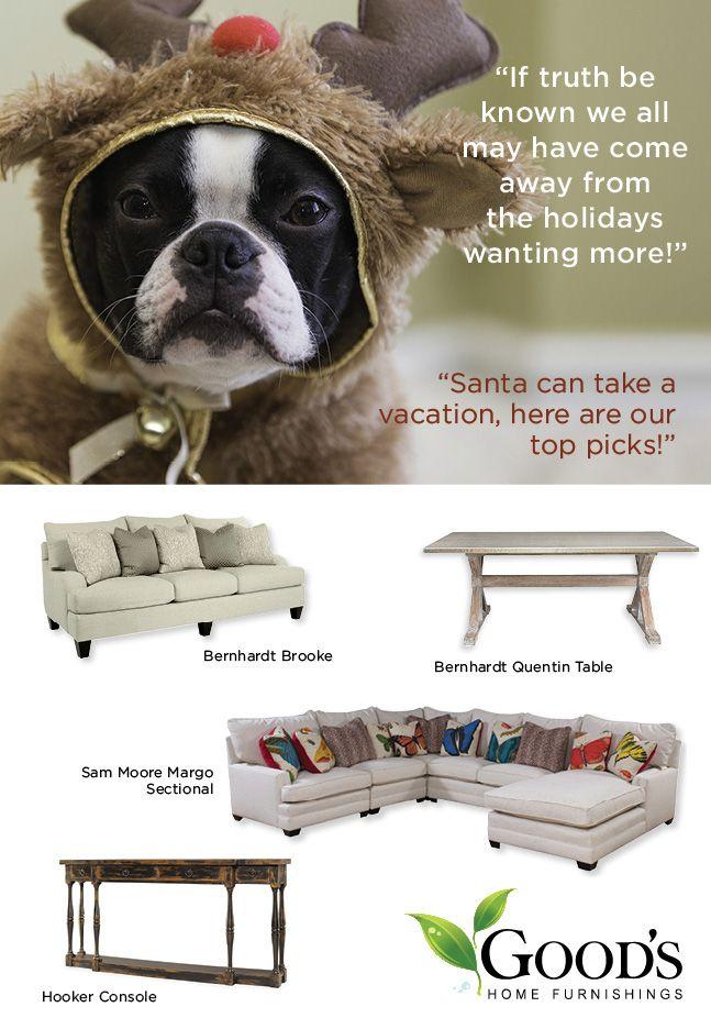 Best + Hooker furniture outlet ideas on Pinterest