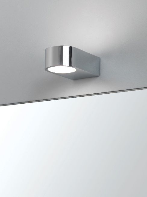 Bathroom Light Fixtures Face Up Or Down 57 best lighting images on pinterest | ceiling pendant, interior