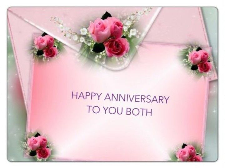 Image Result For Wedding Anniversary Messages For Niece