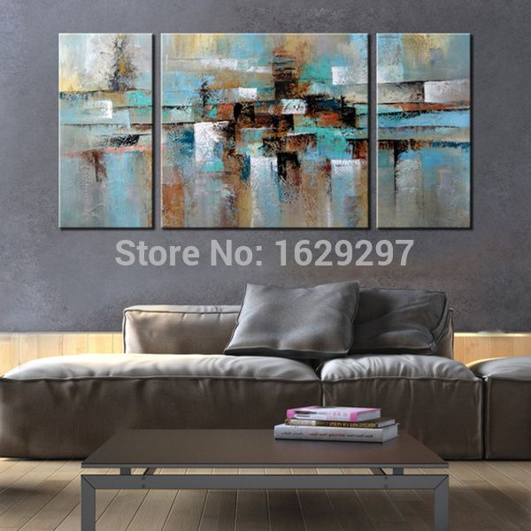 73 Best Abstract Painting For Living Room Images On Pinterest Unique Living Room Paintings Decorating Design