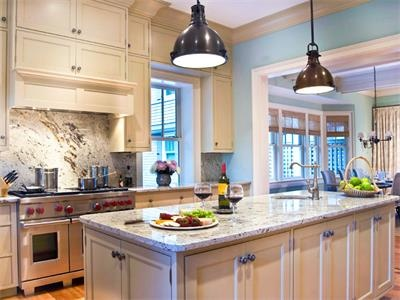 luxury kitchens with wood floor 47 best luxury kitchens images on pinterest luxury kitchens