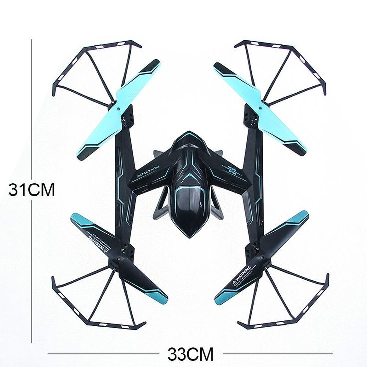 2.4G 4CH RC Racing Drone 6 Axis Gyro Remote Control Helicopters 3D Flashing Rollover Professional RC Drone Toys Free Shipping!!!-in Remote Control Toys from Toys & Hobbies #offroad #hobbies #design #racing #quadcopters #tech #rc #drone #multirotors