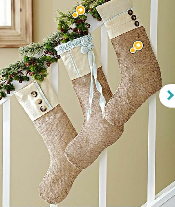 16 best TVC Christmas images on Pinterest | Christmas shop displays ...