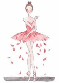 Get 20 Bailarinas de ballet ideas on Pinterest without signing up