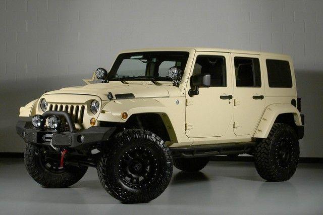 2013 Jeep Wrangler | Pinterest Jeep club! | Pinterest ...