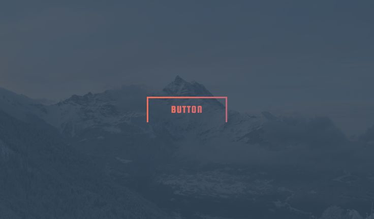 Ghost button. Animated gradient borders and text. Transparent background. CSS line drawing animation. Clip-path frame. No SVG. Pure CSS....