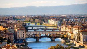 ΠΑΝΟΡΑΜΑ ΙΤΑΛΙΑΣ: Μιλάνο – Ρώμη – Σιένα – Φλωρεντία – Βενετία, 7ημ., από 655€ !
