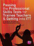 What makes a good ITT application? | TES New Teachers