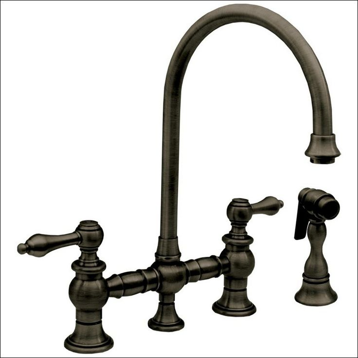 Bathroom:Awesome Stainless Steel Bridge Faucet Shower Faucet Repair White Bathroom Faucets Oil Rubbed Bronze Bridge Kitchen Faucet Tall Kitchen Taps Marvelous 95 Top Gallery Of Bridge Faucet