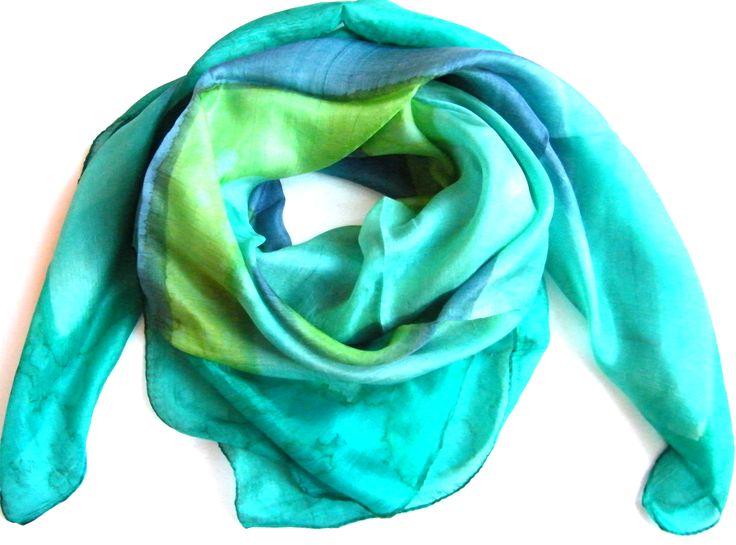 100% valódi selyem- 100 % pure silk : http://www.tibetan-shop-tharjay-norbu-zangpo.hu/sál