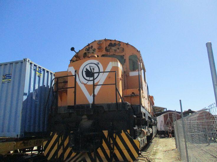 bd215a1404cfcf1b9316d7353c606b95 diesel 41 best alco c636 diesel locomotives images on pinterest diesel  at gsmportal.co