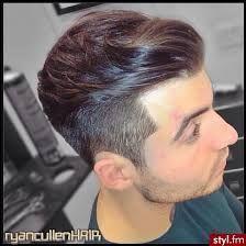 męskie fryzury 2014 - Szukaj w Google
