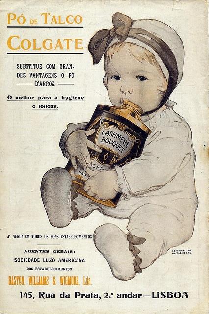 """Ilustração Portuguesa, No. 734, March 15 1920 // General agents: Portuguese American Society  Gaston, Williams & Wigmore establishments, Ltd."""""""