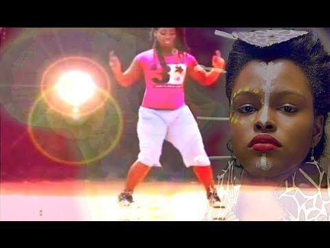 Les Antilles et la Guyane, abritent une musique originale