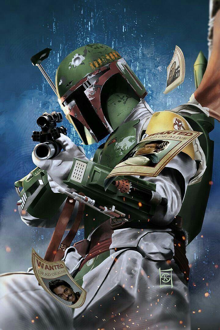 Tv Review The Mandalorian Strange Harbors Star Wars Pictures Star Wars Poster Star Wars Images