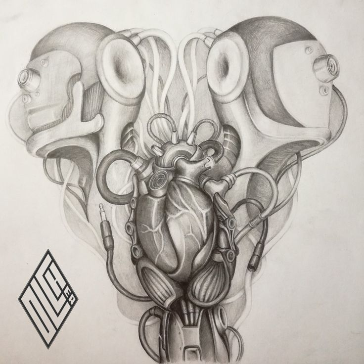Холодное сердце. Эскиз тату (спина). 🤖 💜🤖💜🤖💜🤖💜🤖💜🤖💜🤖💜🤖💜🤖 #эскиз #эскизытатуировок #тату #эскизтату #tattoo #arttattoo #tattooart #art #рисунок #скейч #sketch #графика #сердце #heart  #mechanical #mechanicalheart #Olcher #ольчер #татуольчер #tattooolcher #graphicart #graphic  #graphictattoo #татуировка #андроид #android #robot #робот #нск #новосибирск