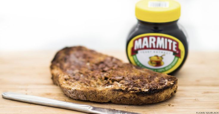 Love it or loathe it, Marmite is considered one of the healthiest things you can spread on your toast. Packed with vital vitamins and minerals, this store cupboard staple can help with everything from boosting heart health to beating insomnia. So if you're not already a fan, here's why you should be…
