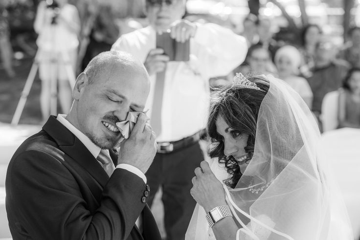 045-pretoria-wedding-photographers-south-africa.jpg (4000×2670)