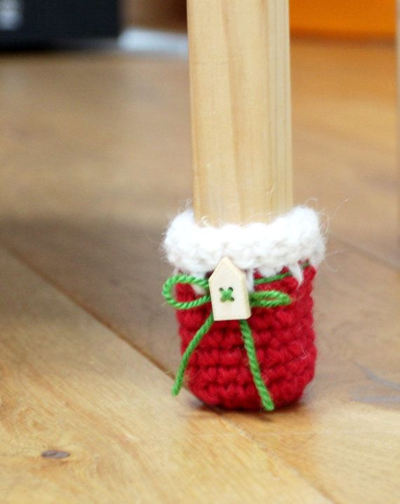 1000 Ideas About Chair Socks On Pinterest Wooden