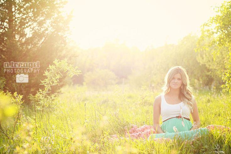 Ashley- Belly- {Maternity Photographer} » a.tonagel photography
