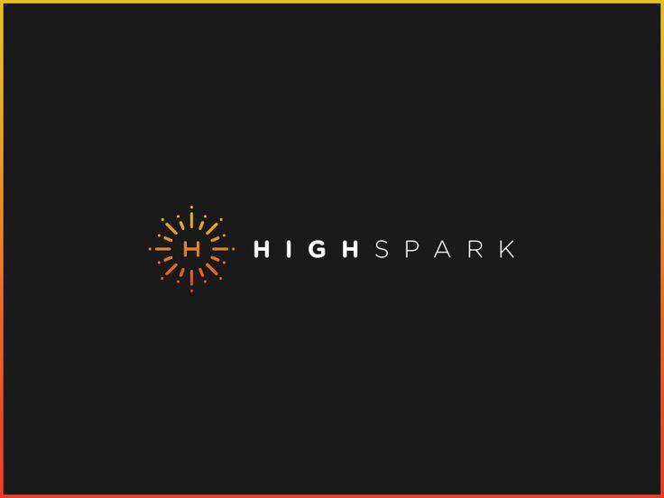 HIGH SPARK