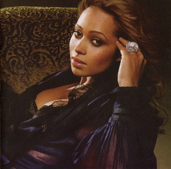 Tamia - Between Friends (CD, Album) at Discogs