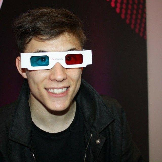www.eurovision belgium