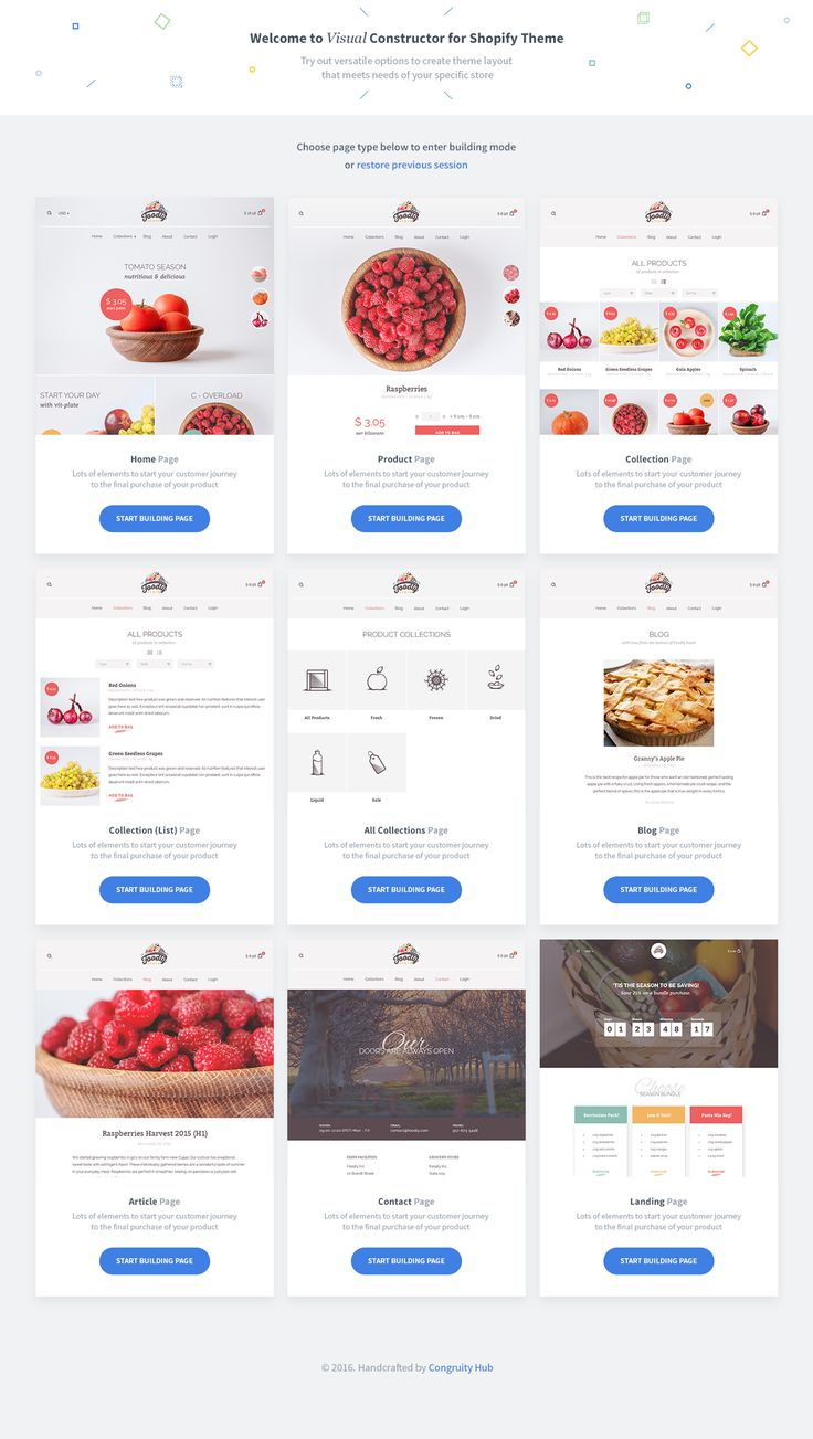 Foodly is a Shopify theme with strong aesthetics and functionality. It is developed to fit small & middle size shop owners, local producers, farmers etc. This item contains lots of nitty-gritty stuff — minimal design with human touch and robust technology…